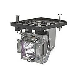 【送料無料】NEC NP12LP NP4100J/ NP4100WJ用交換用ランプキット【在庫目安:お取り寄せ】| 表示装置 プロジェクター用ランプ プロジェクタ用ランプ 交換用ランプ ランプ カートリッジ 交換 スペア プロジェクター プロジェクタ