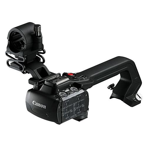 【送料無料】Canon 3679C001 ハンドルユニット HDU-3【在庫目安:お取り寄せ】