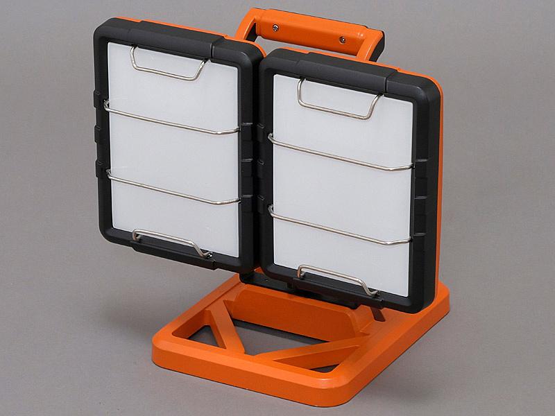 【送料無料】アイリスオーヤマ LWT-7500B-AJ LEDベースライト AC式 7500lm【在庫目安:お取り寄せ】