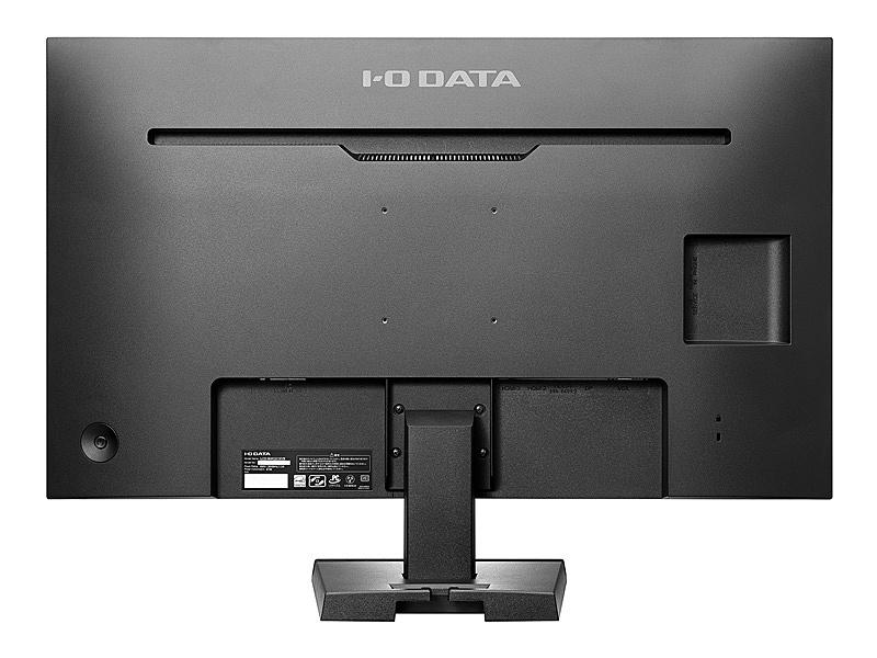 【送料無料】IODATA LCD-M4K321XVB 「5年保証」4K対応&広視野角VAパネル採用 31.5型ワイド液晶ディスプレイ【在庫目安:予約受付中】