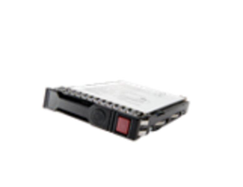 【送料無料】HP 881457-B21 2.4TB 10krpm SC 2.5型 12G SAS 512e DS ハードディスクドライブ【在庫目安:お取り寄せ】| パソコン周辺機器 ハードディスクドライブ ハードディスク HDD 内蔵 SAS 2.5 2.5inch 2.5インチ インチ