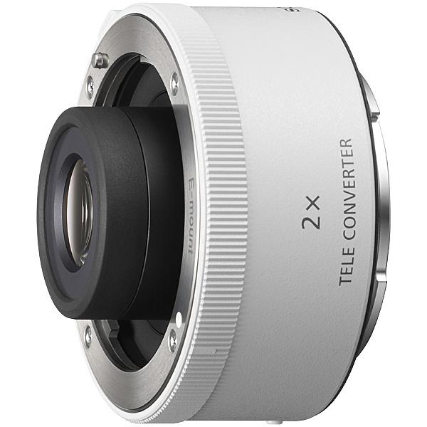 【送料無料】SONY F2.8 SEL20TC GM 2X 2X テレコンバーター FE 70-200mm F2.8 GM OSS用【在庫目安:お取り寄せ】, frist love:06aa69f1 --- number-directory.top