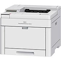 【在庫目安:あり】【送料無料】NEC PR-L5800C A4カラーページプリンタ Color MultiWriter 5800C