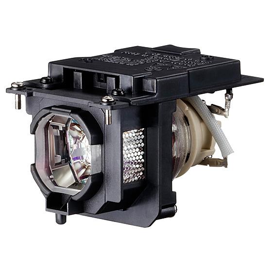 【送料無料】Canon 3899C001 交換ランプ LV-LP43 (LV-WU360/ LV-WX370/ LV-X350用)【在庫目安:お取り寄せ】| 表示装置 プロジェクター用ランプ プロジェクタ用ランプ 交換用ランプ ランプ カートリッジ 交換 スペア プロジェクター プロジェクタ