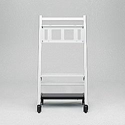 【送料無料】リコー 799377 RICOH Interactive Whiteboard スタンドタイプ3 Aパーツ【在庫目安:お取り寄せ】| オフィス オフィス家具