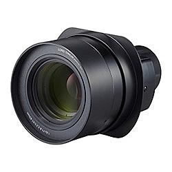 【送料無料】リコー 513784 RICOH PJ 交換用レンズ タイプC5【在庫目安:お取り寄せ】| 表示装置 プロジェクター用レンズ プロジェクタ用レンズ 交換用レンズ レンズ 交換 スペア プロジェクター プロジェクタ