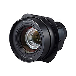 【送料無料】リコー 513782 RICOH PJ 交換用レンズ タイプC3【在庫目安:お取り寄せ】| 表示装置 プロジェクター用レンズ プロジェクタ用レンズ 交換用レンズ レンズ 交換 スペア プロジェクター プロジェクタ