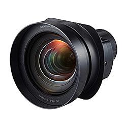 【送料無料】リコー 513781 RICOH PJ 交換用レンズ タイプC2【在庫目安:お取り寄せ】| 表示装置 プロジェクター用レンズ プロジェクタ用レンズ 交換用レンズ レンズ 交換 スペア プロジェクター プロジェクタ