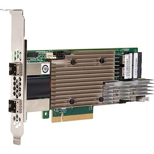【送料無料】キングテック MegaRAID SAS 9380-8i8e SAS3316 dual core RAID on Chip (ROC) 05-25716-00【在庫目安:お取り寄せ】| パソコン周辺機器 SATAアレイコントローラー SATA アレイ コントローラー PC パソコン