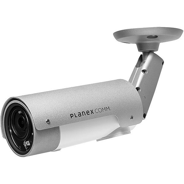 【送料無料】PLANEX CS-W80FHD カメラ一発!アウトドア 屋外対応フルハイビジョンネットワークカメラ(有線LAN専用モデル)【在庫目安:お取り寄せ】| カメラ ネットワークカメラ ネカメ 監視カメラ 監視 屋外 録画