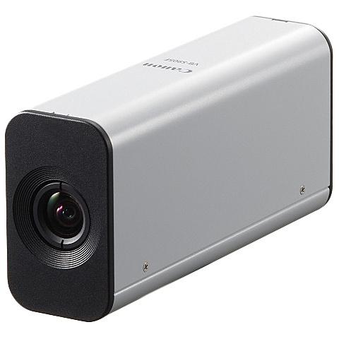 【送料無料】Canon 2556C001 ネットワークカメラ VB-S905F Mk II【在庫目安:お取り寄せ】| カメラ ネットワークカメラ ネカメ 監視カメラ 監視 屋内 録画