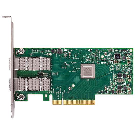 【送料無料】富士通 PY-LA3E22 Dual port LANカード(25GBASE)【在庫目安:お取り寄せ】| パソコン周辺機器 LANカード LANボード LAN アダプター アダプタ PC パソコン LAN拡張