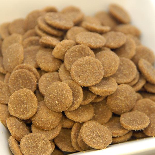 SGJ 產品給出正常糧食 9.08 公斤 (4.54 kgx 2 袋) 1
