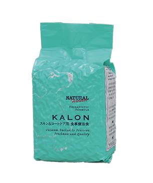 ナチュラルハーベスト カロン 3ポンド(1.36kg) 8袋 【Natural Harvest 】 ○
