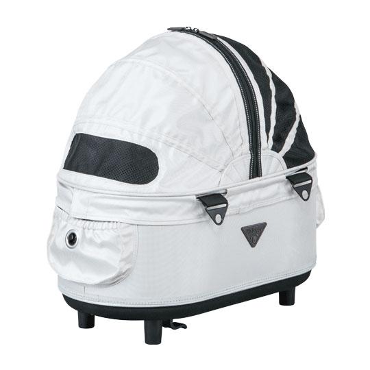 エアバギー ドーム2シリーズ COT単品 SM / ロイヤルミルク【Air Buggy】○