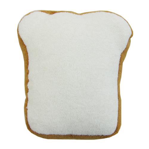 [合計3,980円以上で送料無料(沖縄・離島を除く)]大人気ベーカリーシリーズ ワンワンベーカリー 食パン○