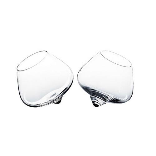 \MAX48倍★お買い物マラソン期間中/ウイスキー グラス リキュール ノーマンコペンハーゲン リキュールグラスnormann COPENHAGEN Liqueur Glass 150ml [2個セット] グラス ペア セット 高級 北欧 ギフト