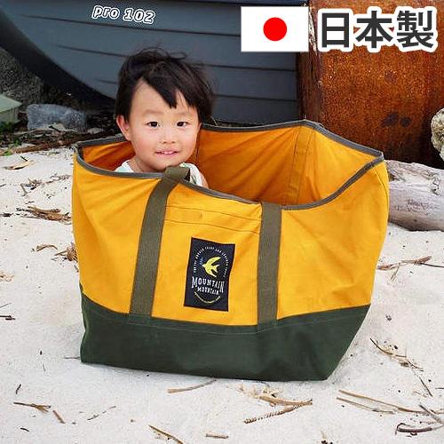 大容量トートバッグ大きめキャンバスメンズギアバッグ帆布おしゃれバッグ鞄キャンプ用品アウトドアカジュアルバッグMountainMountainマウンテンマウンテンタイタン