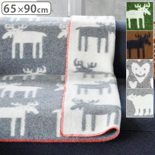 クリッパン ブランケット KLIPPAN ウール ミニブランケット 【あす楽14時まで】 送料無料 eco wool 【smtb-F】 F