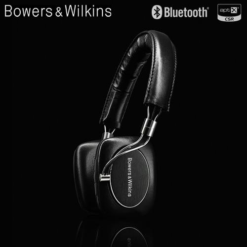ヘッドフォン ワイヤレス送料無料 正規品 ヘッドフォン ワイヤレス B&W P5 Wireless On ear Headphones bluetooth B ブルートゥース イヤホン 携帯電話 ipod スマフォ スマホ iphone 高音質 ヘッドホン ヘッドフォン ワイヤレス F
