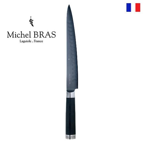 【送料無料】 Michel BRAS ミシェルブラス 包丁 《No.3》 BK-0003 230mm ミシェル・ブラス ミシェルブラス 貝印 KAI 【smtb-F】 (T) F
