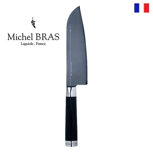 【送料無料】 Michel BRAS ミシェルブラス 包丁 《No.4》 BK-0004 160mm ミシェル・ブラス ミシェルブラス 貝印 KAI 【smtb-F】 (T) F