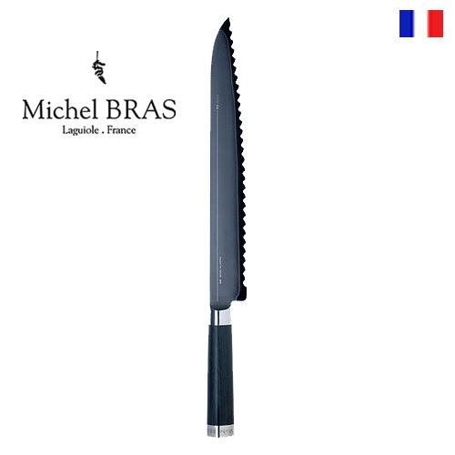【送料無料】 Michel BRAS ミシェルブラス 包丁 《No.9》 BK-0017 285mm ミシェル・ブラス ミシェルブラス 貝印 KAI 【smtb-F】 (T) F