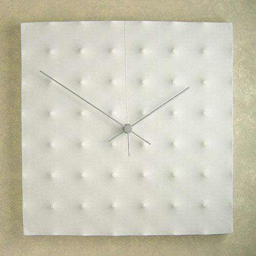 \MAX44倍★お買い物マラソン期間中/【送料無料】【あす楽14時まで】 Aggressive wall clock [L] 《KC03-25》 掛時計 【smtb-F】 【 時計 壁掛け おしゃれ 壁掛け時計 デザイン 壁掛け時計 送料無料 】