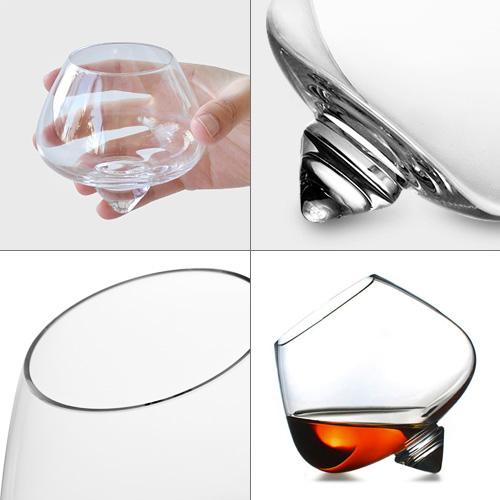 \MAX44倍★お買い物マラソン期間中/ウイスキー グラス リキュール ノーマンコペンハーゲン リキュールグラスnormann COPENHAGEN Liqueur Glass 150ml [2個セット] グラス ペア セット 高級 北欧 ギフト