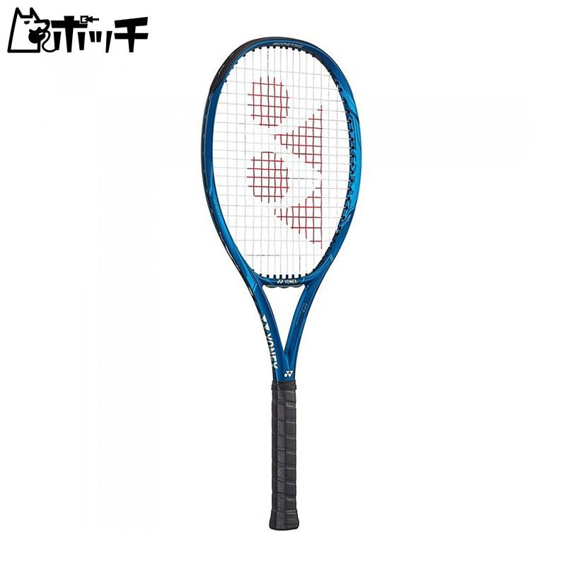 送料無料 国内正規品ヨネックス ウェア ユニセックス ヨネックス Eゾ-ン 100 06EZ100 566ディ-プブル- YONEX ユニセックス テニス シューズ ウェア ラケット テニス用品