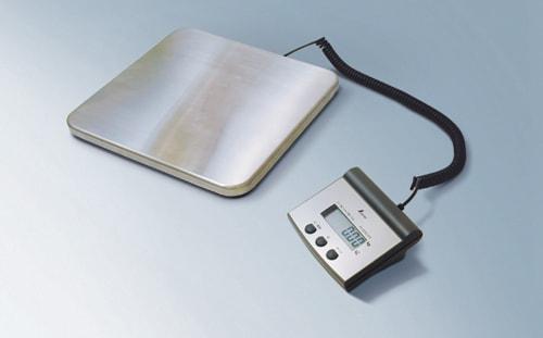 シンワ測定 デジタル台はかり 100kg 隔測式 取引証明以外用 70108, カイダムラ:58888307 --- avlog.jp