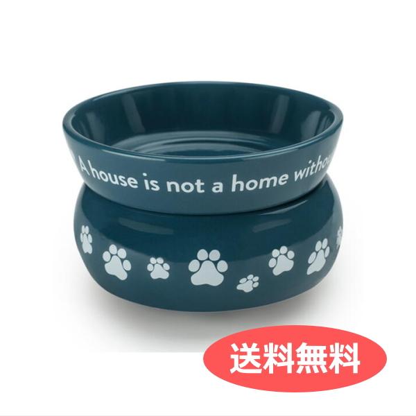 送料無料 PET HOUSE ワックスメルターユニット 電気 ウォーマー キャンドル ワックスメルター 794604435527 ペット用 消臭 猫 卸売り 定番から日本未入荷 イヌ 犬 OFA-WMM1 アロマ ネコ ペット用品 FW