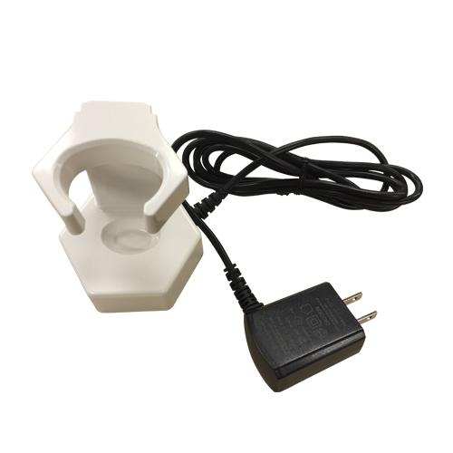 送料無料 メドライン サージカルクリッパー 充電器