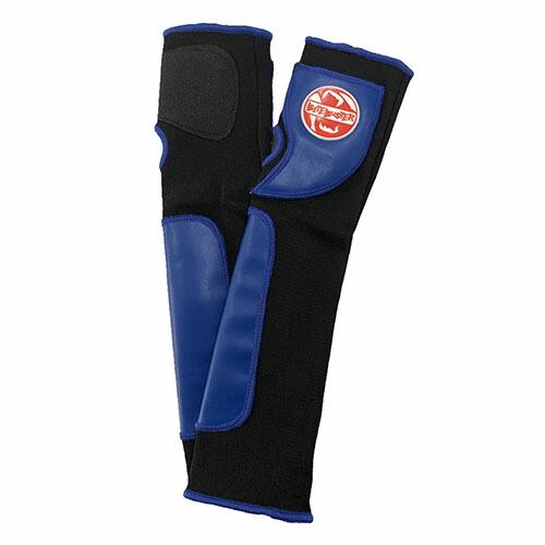 バイトバスター スクラッチバスター S/M(~7.0号) 1双 長さ41cm 手袋
