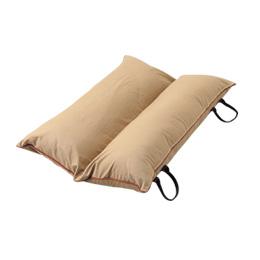 送料無料 ペット介護用床ずれ防止クッション (LL 約100×140cm)