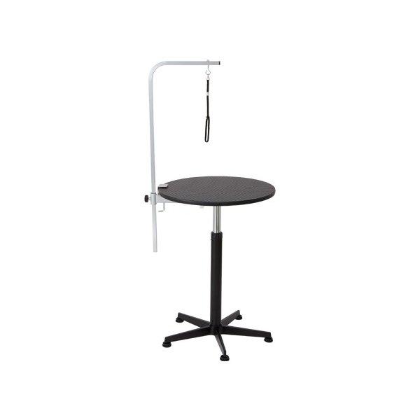 ラチェット式テーブル RTシリーズ cyg490139