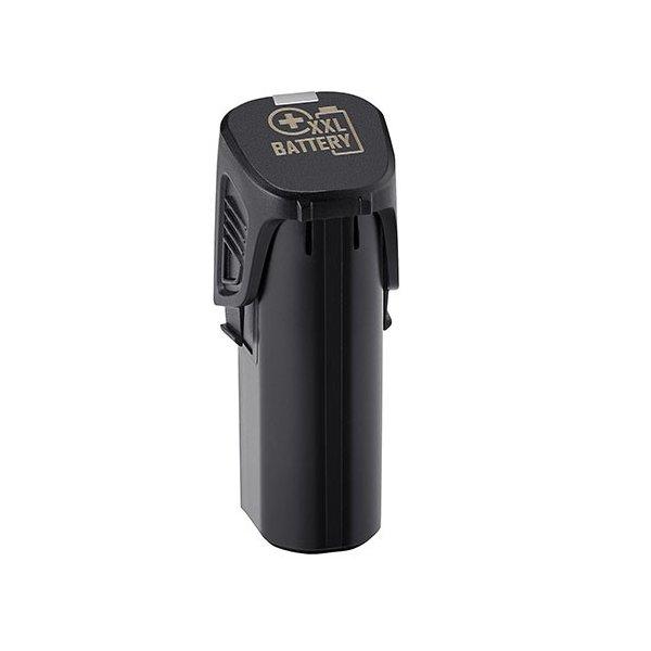 クリエイティバ専用 XXLバッテリー cyg687065