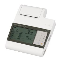 送料無料 小型尿化学分析装置 ポケットケムUA スタータキット