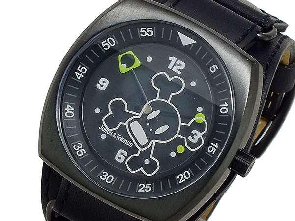 腕時計 レディース ポールフランク PAUL FRANK SKURVY TASK0404