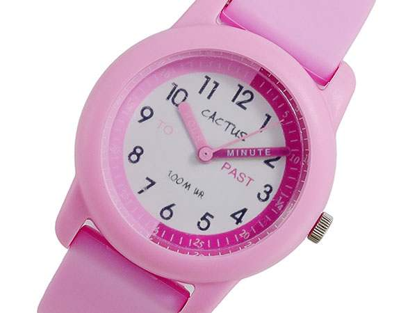 watch ims blush rd impact woman min stones pink watches