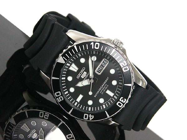 format watches goods like japanese timepieces minimalist normal we