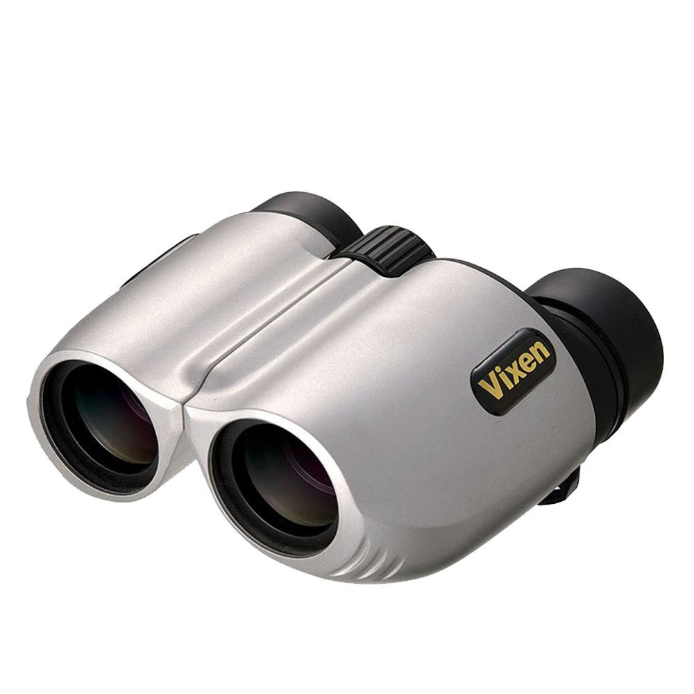 Vixen ビクセン 双眼鏡 ARENA アリーナ Mシリーズ M8×25 13