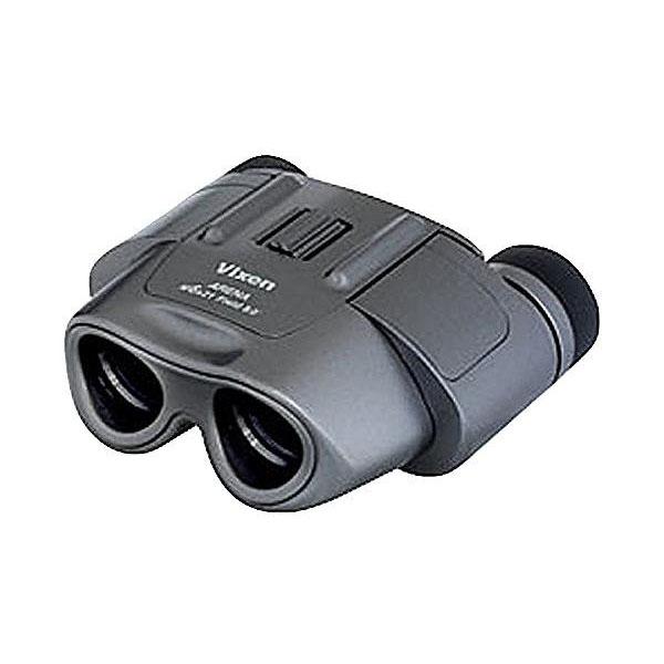 Vixen ビクセン 双眼鏡 ARENA アリーナ Mシリーズ M6×21 13