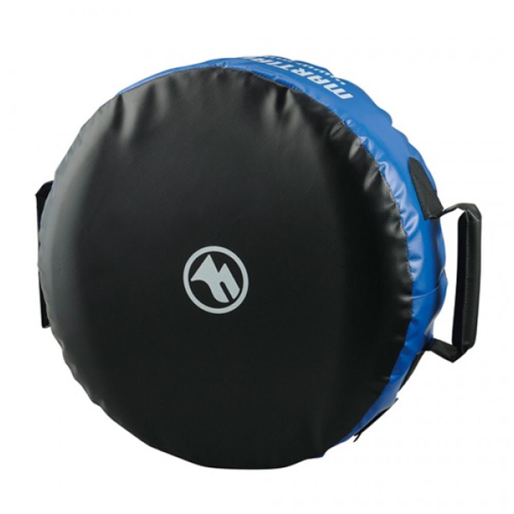 ドラムミット 青黒 PM200-BUBK