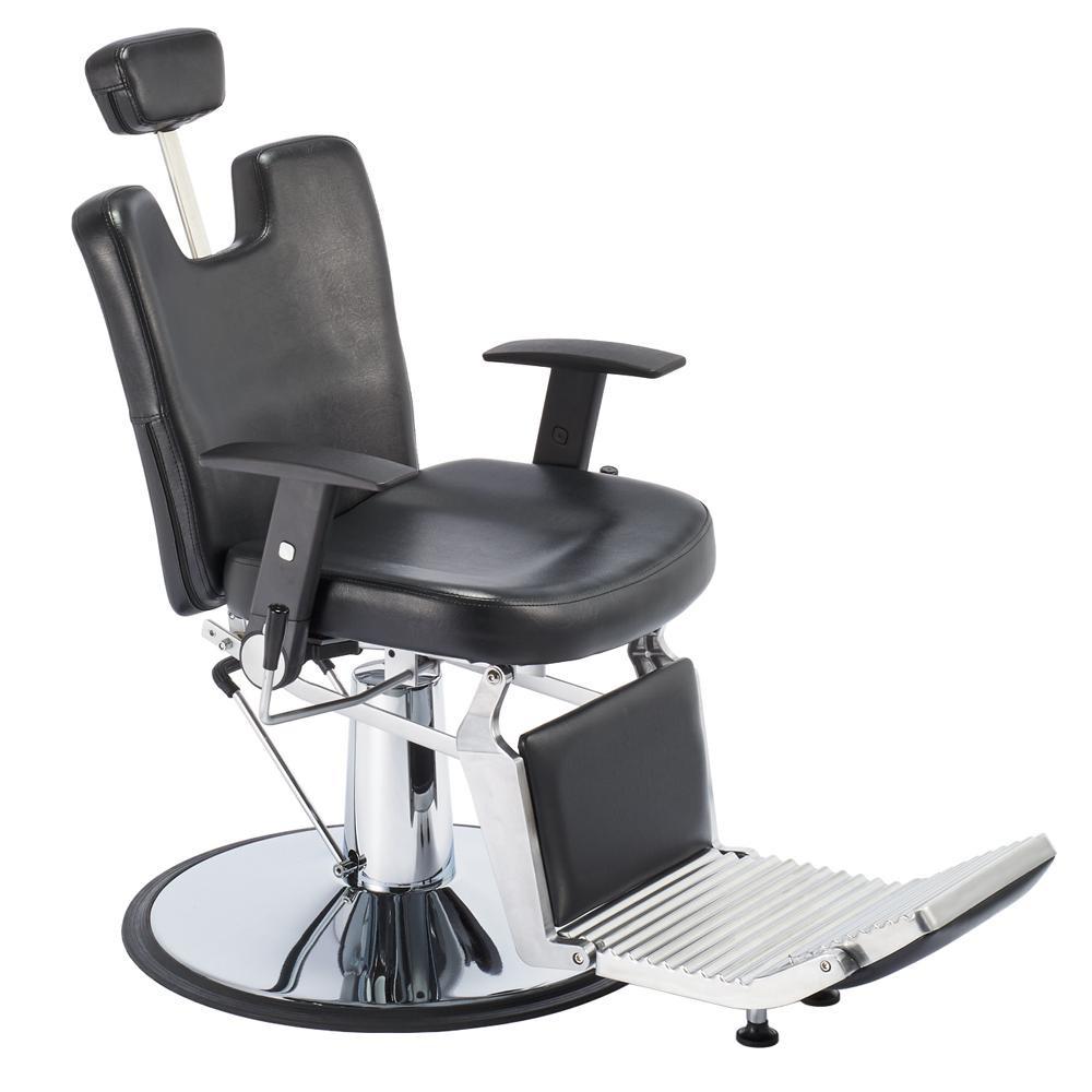 美容院 椅子 業務用 美容院シャンプーチェア サロンチェア 1人 肘