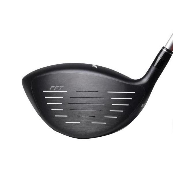 専門店では 高反発ドライバー ゴルフクラブ パワービルト ドライバー高反発 エアフォースワンN7, コルビー b3487d89