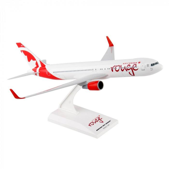 DARON ダロン エアカナダルージュ 767-300 1 200スケール SKR898