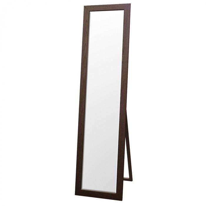 お洒落な鏡 全身鏡 おしゃれ 全身ミラー おしゃれ スタンドミラー 全身