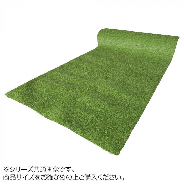 素足で歩きたくなるような優しい感触 人工芝 ロール 新作アイテム毎日更新 人工芝生 1×5m 敷き方 35mm ロールタイプ 送料無料限定セール中