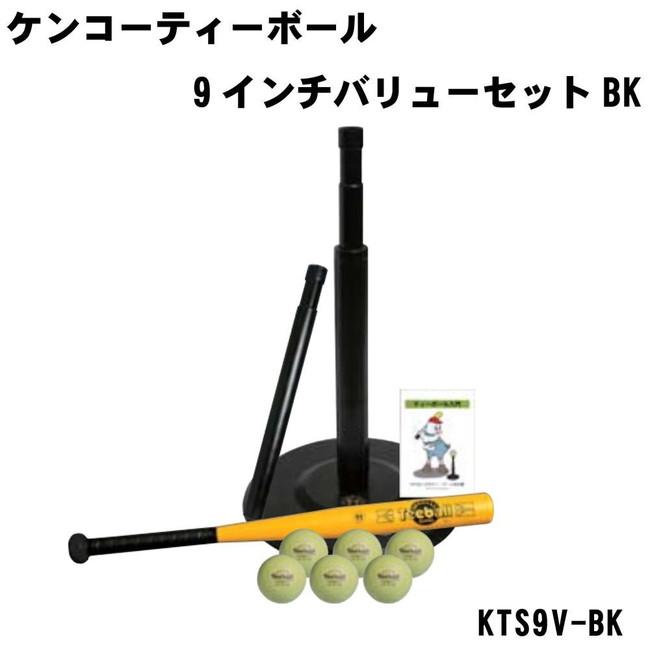 野球練習用ティーボール ティーボール用ティー ティーボール バット セット